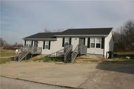 beels subdivision duplexes apartment in oak grove ky 210a arkansas ave