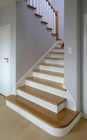 <b>P162</b>   Schody Chudziński   Stairway railing ideas, Staircase railing ...