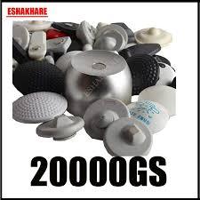 Интернет-магазин 20000GS <b>магнит для удаления</b> этикеток ...