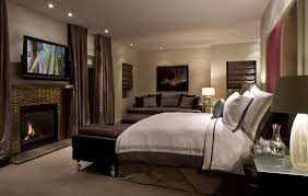 big master bedrooms couch bedroom fireplace:  luxury master bedrooms with fireplaces bedroom