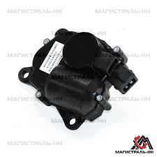 <b>Мотор заслонки отопителя</b> ВАЗ-2110 (КинельАгроПласт) 21100 ...