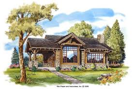 Stone Mountain Cabin Plans    another  quot tiny home quot    windows    Stone Mountain Cabin Plans    another  quot tiny home quot    windows   Live Simply   amp  organized    Pinterest   Mountain Cabins  Cabin and Cabin Plans