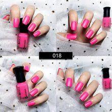 Enamel for <b>Nail</b> Design Promotion-Shop for Promotional Enamel for ...