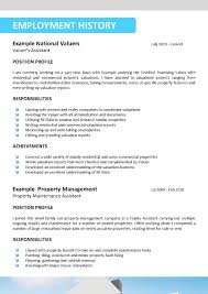 the real estate agent resume examples tips writing example cover letter the real estate agent resume examples tips writing example property managementrealtor resume example