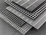 Images & Illustrations of grating