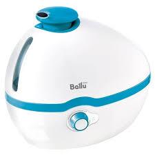 ᐅ <b>Ballu UHB</b>-<b>100</b> отзывы — 42 честных отзыва покупателей о ...