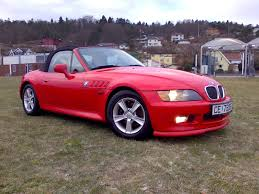 picture of 1996 bmw z3 2 dr 1 9 convertible bmw z3 19 2 1996
