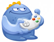 <b>Fun</b> and games in English for kids   LearnEnglish Kids - British Council
