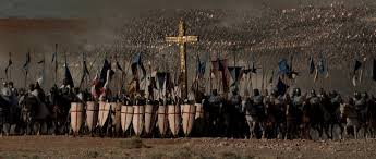 kingdom of heaven all about war movies kingdom of heaven