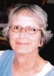 Linda Radford Sealey - The Lewiston Tribune: Obituaries - 5184b516c623a.preview-300