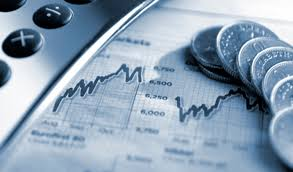 Image result for invoice finance