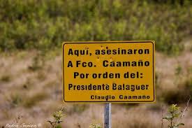 Resultado de imagen para FOTOS DE CAAMANO DENO