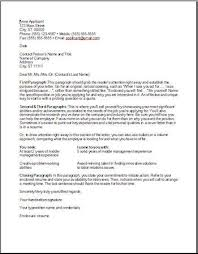 cover letter resume maker free cover letter creator instantly make a free cover letter