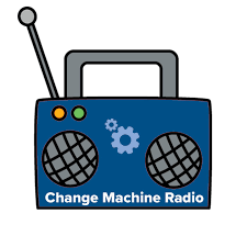 Change Machine Radio