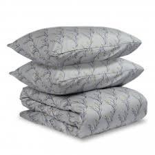 Купить Текстиль для дома оптом в Москве - FineDesign