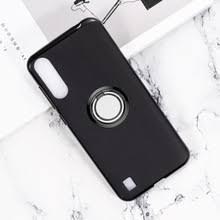 <b>Чехол</b> для телефона <b>ZTE Blade</b> A7 2020, мягкий силиконовый ...