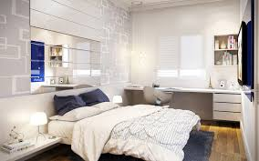 small bedroom design with floating bedroommarvelous conference chair ikea office pes gorgeous