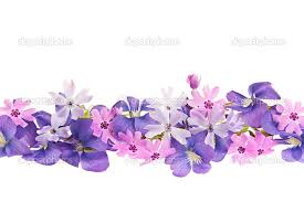 Image result for violet border design
