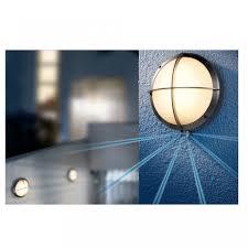 small outdoor motion sensor light battery operated home lighting outdoor motion sensor switch outdoor motion sensor light reviews battery operated home lighting