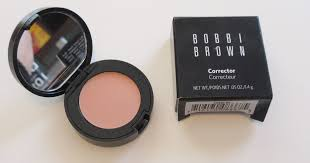 <b>Bobbi Brown Light to</b> Medium Bisque Corrector Review+Swatches ...