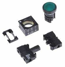 Siemens Industrial Pushbutton Switches unilluminated for sale | eBay
