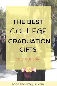 17 best ideas about college graduation gifts the 10 best college graduation gifts of 2017