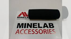 <b>Покрытие рукоятки для</b> Minelab Explorer купить в Москве на Avito ...