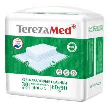 Каталог товаров <b>TerezaMed</b> — купить в интернет-магазине ...