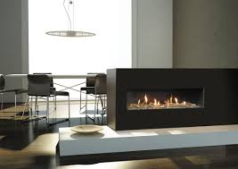 Small Gas Fireplaces For Bedrooms Small Gas Fireplace For Bedroom Easy Home Decorating Ideas