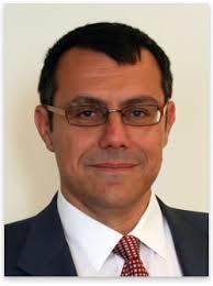 Fernando Herrera González Su Tesis Doctoral fue premiada con el Premio Víctor Mendoza 2012 que concede el Instituto de Estudios Económicos a la mejor Tesis ... - Fernando-Herrera-Gonz%25C3%25A1lez