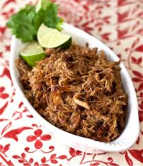 Image result for carnitas