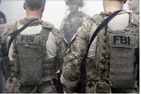 Other Special Agents Opportunities | FBIJOBS