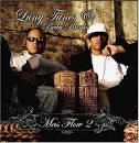 Mas Flow 2 album by Luny Tunes