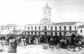 「1810, argentina」の画像検索結果