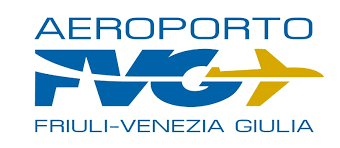 AEROPORTO FVG