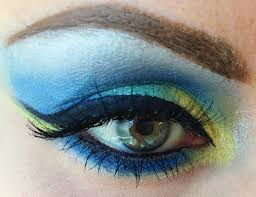 images?qtbnANd9GcRF1gzGMKwciV FKVzCmj6h0CX84ErcPyJKegAp6R2LOWh6WKnt w - Bright and Shiny Eye Shadow