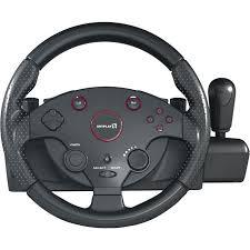Купить <b>руль Artplays Street</b> Racing Wheel Turbo C900 в интернет ...