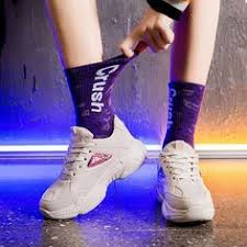 <b>HKJL</b> 2019 <b>summer</b> new <b>old shoes</b> Korean version of the wild sports ...