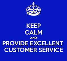 excellent customer service clipart clipartfox customer service customer