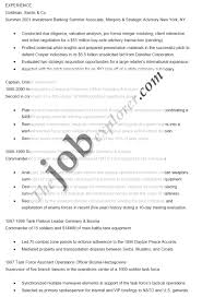 examples of resumes simple sample resume format 87 enchanting basic sample resume examples of resumes