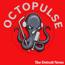 OctoPulse: Taking the pulse of the Red Wings rebuild
