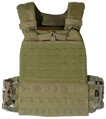 Набор утяжелителей 1-14 кг <b>Original FitTools</b> FT-SWAT-14 ...