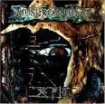 XIII [Bonus Track]