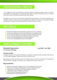 reason for leaving resume examples resume objective examples and reason for leaving resume examples cover letter hospitality resume examples for cover letter hospitality resume templates