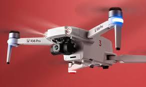 XLURC <b>L106 Pro</b>: Mavic Air 2 alternative under $150   First ...