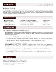 investment banking entry level resume   get free resume templatesinvestment banking resume photo