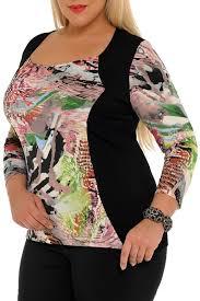 <b>Блузка SVESTA</b> (Свеста) арт C1327-1AN/W16043085924 купить в ...