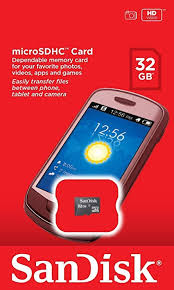 <b>High</b>-<b>quality</b> 32GB Micro SDHC Card TF T-Flash <b>Memory Card</b> ...