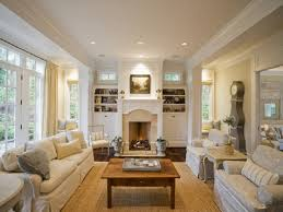 tips of beachy living room ideas modern and chic lving room idea with cozy l chic cozy living room furniture