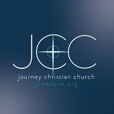 Journey Christian